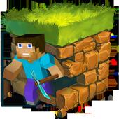 Adventure Craft 1.0.3