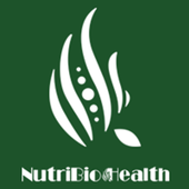 Nutribiohealth 1.2