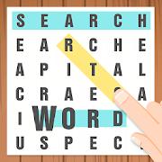 net.adesignstudio.wordsearch.android icon