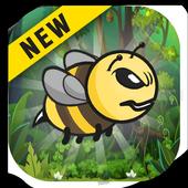 Angry Bee 2.0