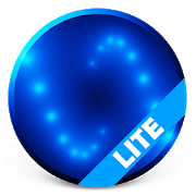Fireball Live Wallpaper Lite 2.1.0