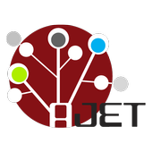 AJET - iConnect 3.0.3
