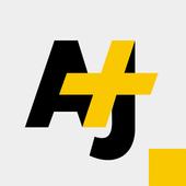 AJ+ 1.4.4