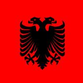 Shqiponja e lire 1