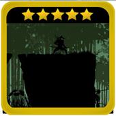 Guide for Ninja Arashi 1.1