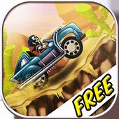 Climb Racing Trial 1.0