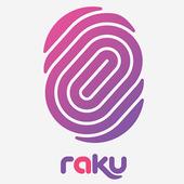 Raku - Radio, News, Podcast & Video 8.6.2