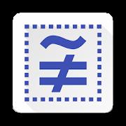 Charm - Quick Unicode Search