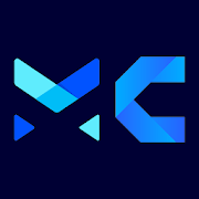 net.androidsquad.androidmaster icon