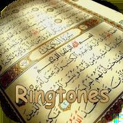 AL-Quran Ringtones 1.0