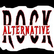 Alternative Rock Radio - Grunge, Industrial, Goth 1.5
