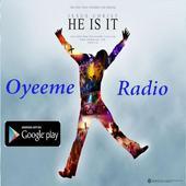 OYEEME RADIO 1.0