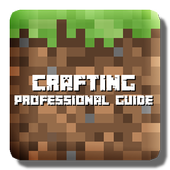 Crafting recipe for Minecraft 1.0