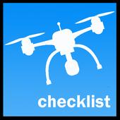 Drone Pre Flight Checklist 3.0
