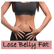 Belly Fat Exercises 1.1