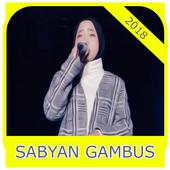 Lagu Nissa Sabyan Gambus Terlengkap Full Album 1.0