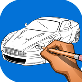 How to Draw Cars 1.0