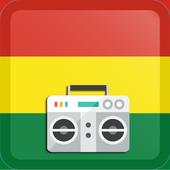 Radio Bolivia 1.0