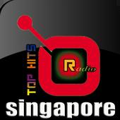 Radio Singapore FM 1.0