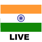 Live Indian Tv Channels 1 0 APK Download - Android Media
