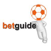 Bet Guide