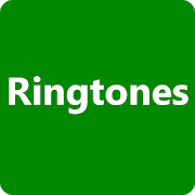 Today's Hit Ringtones - Free New Music Ring Tones 6.16