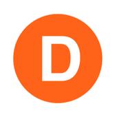 David Jeremiah Daily-Media- Turning Point 1.0