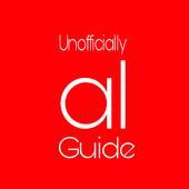 Unofficially Akulaku Guide 1.0