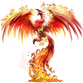Phoenix Wallpapers 1.0.1