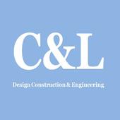 C&L Design 1.4