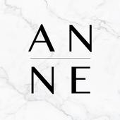 Anne's Magazine 2