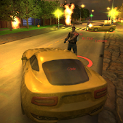 Grand Theft Auto V: The Manual 5 0 12 APK + OBB (Data File