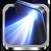 Flashlight brightest - torch light 3.2