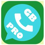 Whatsapp apk for android version 2 2 1   WhatsHack Pro 2018 Prank
