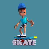 Skate 3.0