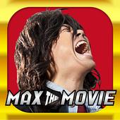 マックスむらいの激走ランバトル MAX THE MOVIE 1.0.0