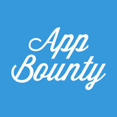 AppBounty – Free gift cards 2.5.12