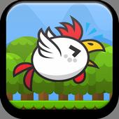 Chicken Hunter 1.0