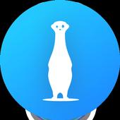 App Hunter 1.0.2