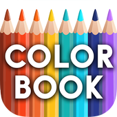 Art Therapy - Adult Color Book 1.2