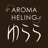 AROMA HEALING ゆらら 1.0.0