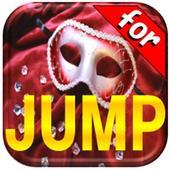 クイズ for Hey Say Jump〜いたジャン個人クイズのまとめ 14.0.0