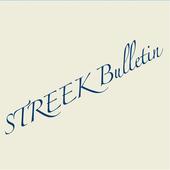 Streek-Bulletin 1.0