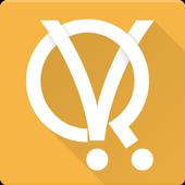 Интеллектуальный турнир YoQuiz 1.2