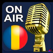 Radiouri din România 2.5.1