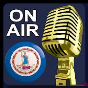 Virginia Radio Stations - USA 6.0.2