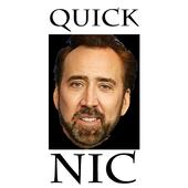 QuickNic v1.1