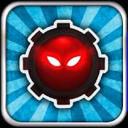 Magic Portals 3.6.5