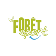 FORETsport La Léchère 0.3.3
