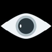 Random Eyes 1.1
